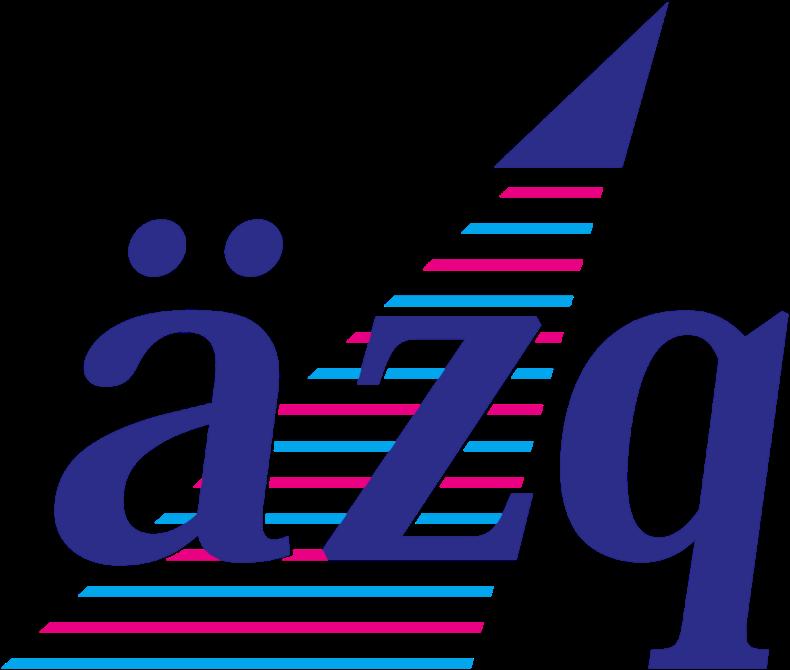Träger Äzq