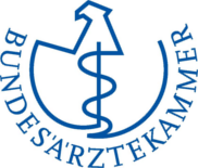 Träger Bundesärtzekammer