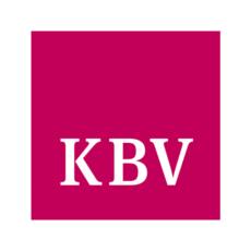 Träger KBV