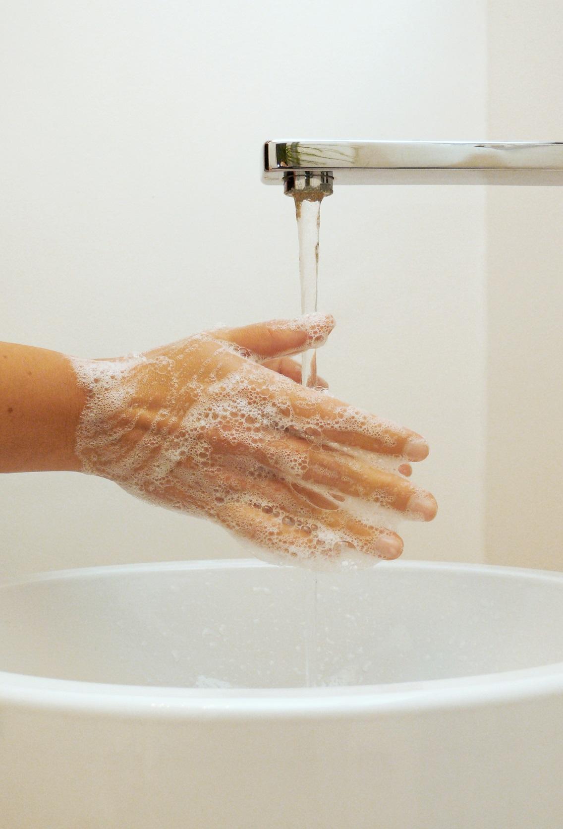 Antibiotika-Resistenzen | Türkisch - Türkçe