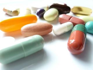 arzneimitteltherapie.jpg