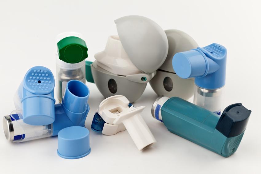 asthma-inhaliergeraete.jpg