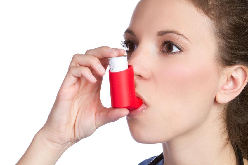 asthma-kortisonspray.jpg