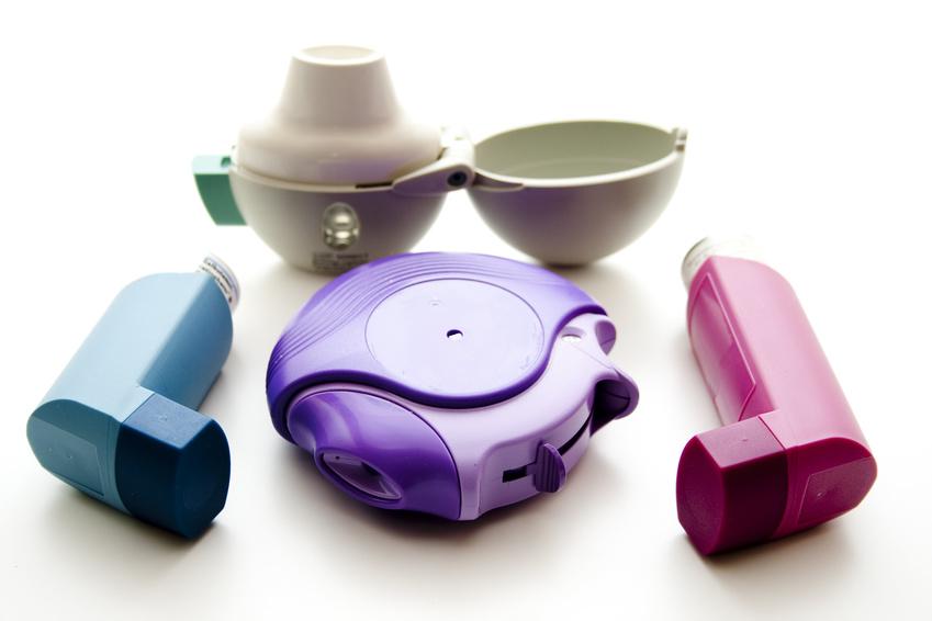 asthma-wechsel-inhaliergeraete.jpg