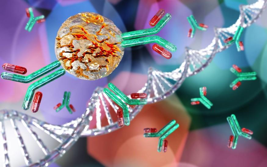 Biosimilars – was sind das für Arzneimittel?