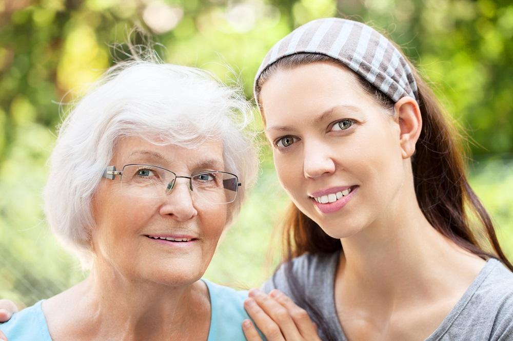 Erblicher Eierstockkrebs – Gentest ja oder nein?