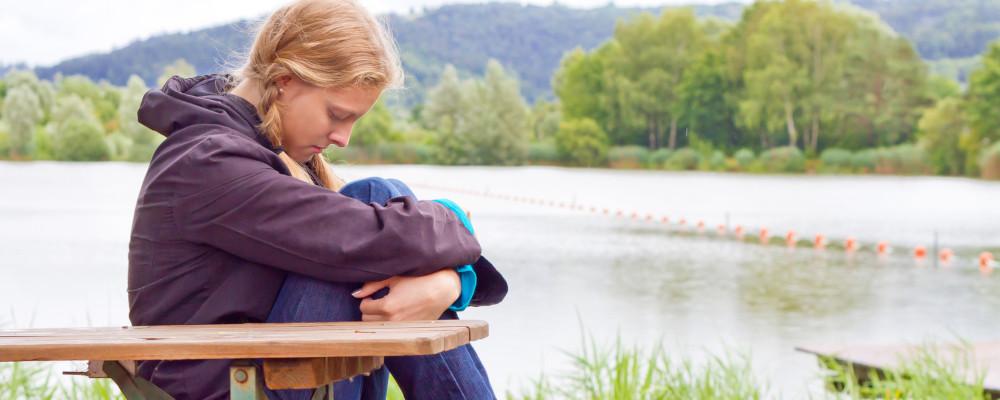 Essstörung – die Krankheit erkennen und verstehen