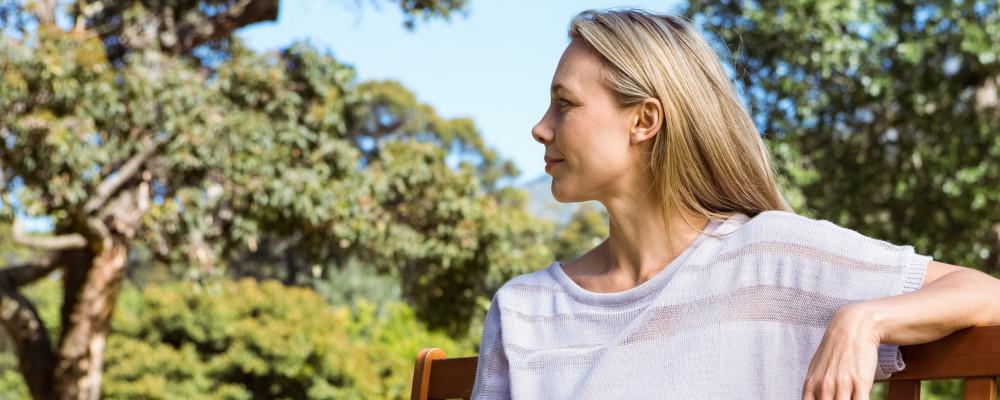 Gebärmutterhalskrebs – was für Sie wichtig ist