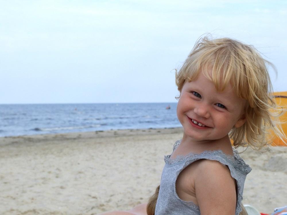 Masern-Impfung bei Kindern – was Sie wissen sollten