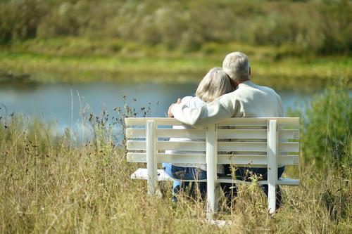 Nierenkrebs – was für Sie wichtig ist