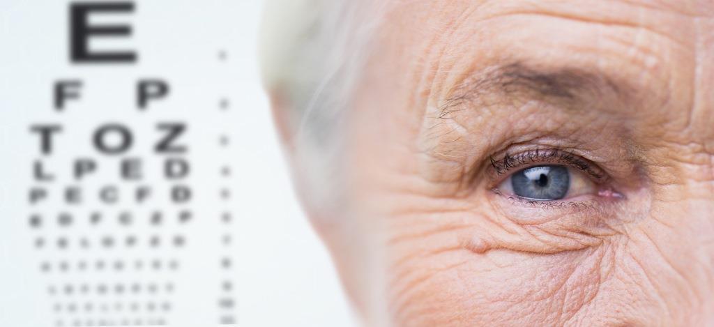 Titelbild-PL-Diabetes-Auge.jpg