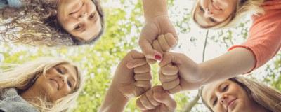 Neu: Turner-Syndrom – eine seltene genetische Erkrankung bei Mädchen