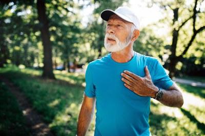 """Überarbeitet: Fremdsprachige Gesundheitsinformationen zur """"Koronaren Herzkrankheit"""""""